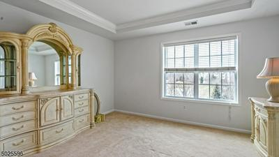 8306 WESTOVER WAY, Franklin Twp., NJ 08873 - Photo 1