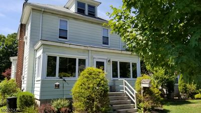 137 E PROSPECT ST, Hackettstown Town, NJ 07840 - Photo 2