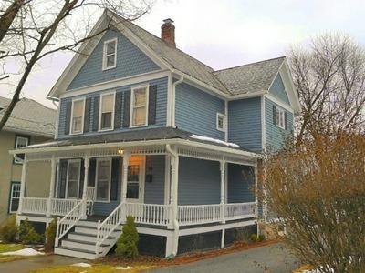 16 TOWNSEND ST, NEWTON, NJ 07860 - Photo 1