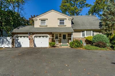 552 OAK RIDGE RD, Clark Twp., NJ 07066 - Photo 1