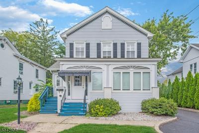 29 ROSS ST # 2, Somerville Boro, NJ 08876 - Photo 1