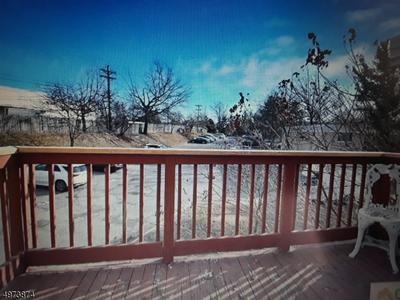 6 LAKE AVE APT 8A, EAST BRUNSWICK, NJ 08816 - Photo 1