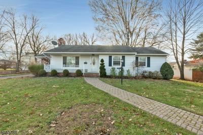 144 PINE ST, South Plainfield Boro, NJ 07080 - Photo 2