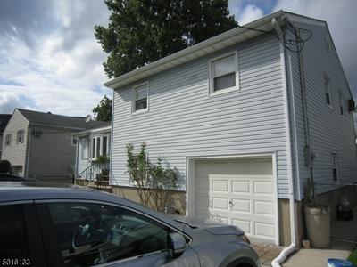 507 PENNINGTON ST, Elizabeth City, NJ 07202 - Photo 2