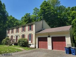 174 NEW RD, Montague Twp., NJ 07827 - Photo 1