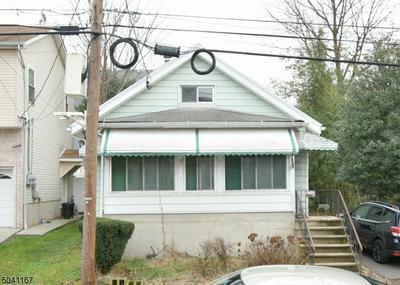 291 CARNEGIE PL, Union Twp., NJ 07088 - Photo 1
