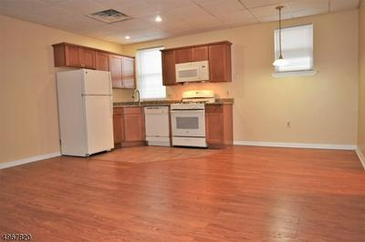 99 CENTER ST 2, Garwood Borough, NJ 07027 - Photo 1