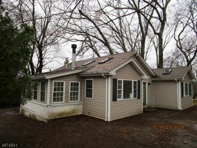22 SELMA BLVD, Chester Township, NJ 07869 - Photo 2