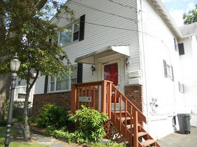 115 HAMBURG TPKE, BLOOMINGDALE, NJ 07403 - Photo 1