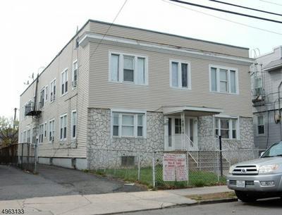 433 ROSEHILL PL 5, ELIZABETH, NJ 07202 - Photo 1
