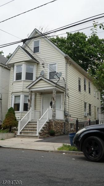 1015 ANNA ST, Elizabeth City, NJ 07201 - Photo 1