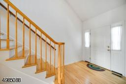 126 N 13TH ST, Kenilworth Boro, NJ 07033 - Photo 2