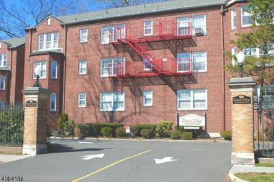 217 PROSPECT AVE UNIT 2-1B, Cranford Township, NJ 07016 - Photo 2