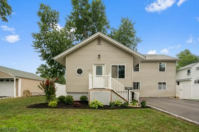 160 ALLENTOWN RD, Parsippany-Troy Hills Twp., NJ 07054 - Photo 1