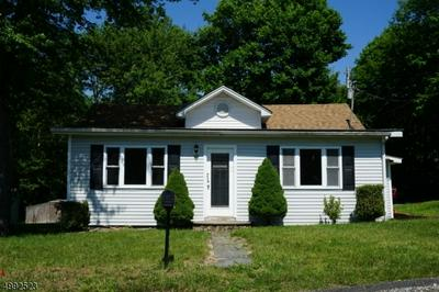19 WOODSEDGE AVE, Mount Olive Twp., NJ 07828 - Photo 1