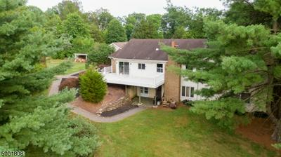 111 W WOODSCHURCH RD, Readington Twp., NJ 08822 - Photo 2