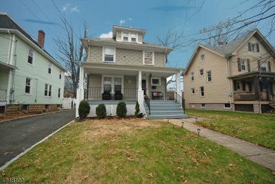 434 DUNELLEN AVE, Dunellen Borough, NJ 08812 - Photo 1