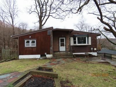 240 W LAKE SHORE DR, Rockaway Twp., NJ 07866 - Photo 2