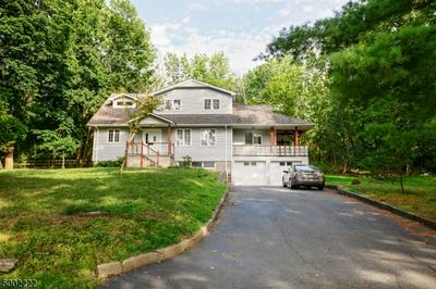 5 SPRING LN, Montville Twp., NJ 07082 - Photo 1