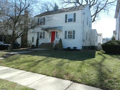 11 BESLER AVE # 2, Cranford Township, NJ 07016 - Photo 1
