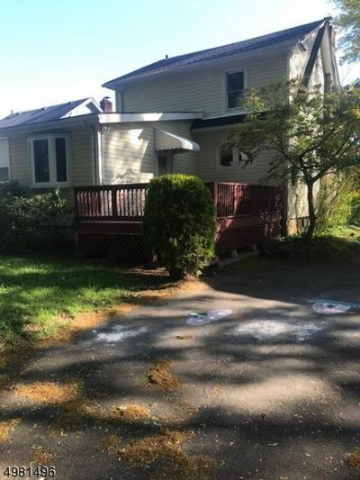 160 DELACY AVE, North Plainfield Borough, NJ 07060 - Photo 2