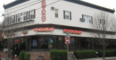 656 VAN BUREN AVE, Elizabeth City, NJ 07201 - Photo 1