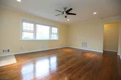 18 DARTMOUTH AVE APT 4A, Bridgewater Township, NJ 08807 - Photo 2