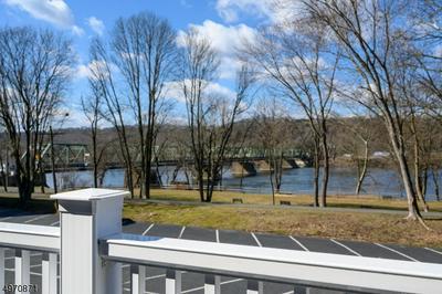 4 RIVER MILLS DR, Frenchtown Borough, NJ 08825 - Photo 2