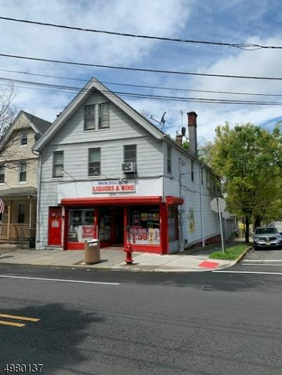 633 SCOTLAND RD, City Of Orange Twp., NJ 07050 - Photo 1