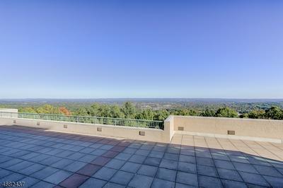 1000-3000 GATES CT # 1208, Parsippany-Troy Hills Twp., NJ 07950 - Photo 2