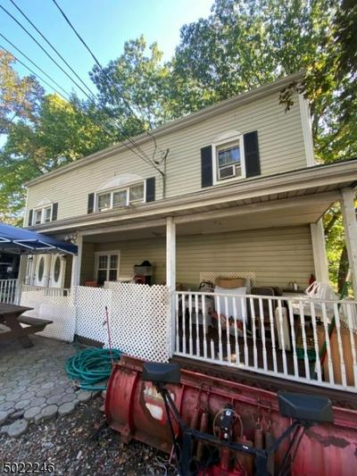 10 MECHANIC ST, Rockaway Twp., NJ 07801 - Photo 2