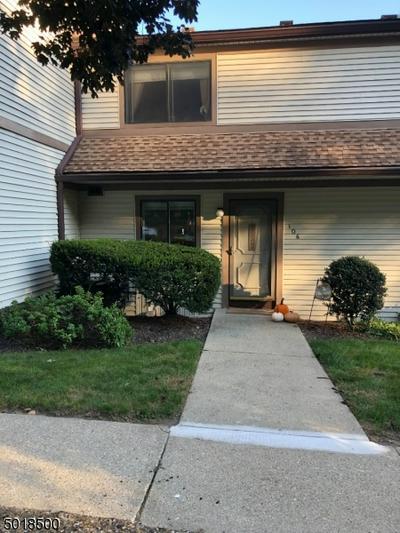 106 STONEGATE LN, Stanhope Boro, NJ 07874 - Photo 1