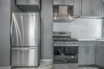 520 N GROVE ST, East Orange City, NJ 07017 - Photo 1