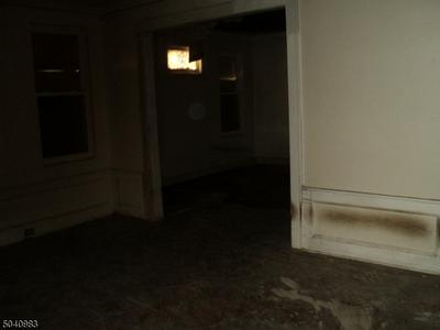 181 MAPES AVE, Newark City, NJ 07112 - Photo 2