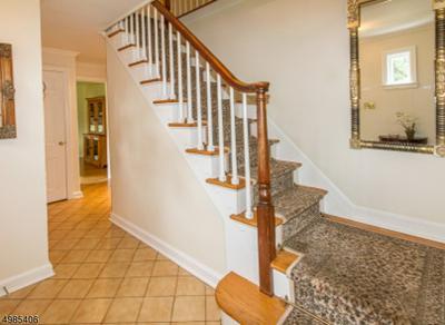 655 LAWNSIDE PL, Westfield Town, NJ 07090 - Photo 2