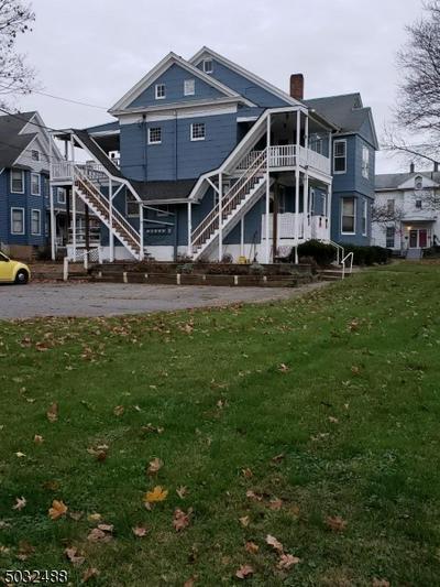 197 BELVIDERE AVE, Washington Boro, NJ 07882 - Photo 1
