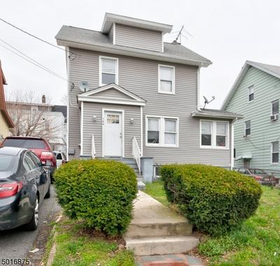 153 BAILEY AVE, Hillside Twp., NJ 07205 - Photo 1