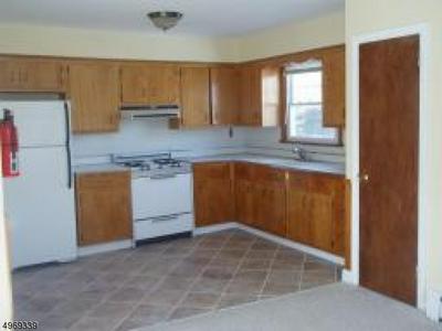 16 RHINESMITH AVE 2, Wanaque Borough, NJ 07465 - Photo 2