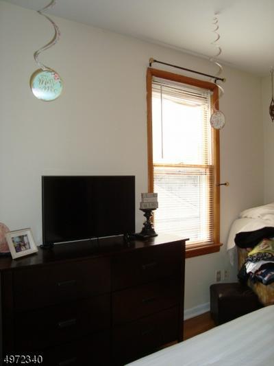119 LEXINGTON BLVD, CLARK, NJ 07066 - Photo 2