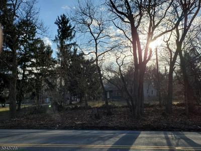 453 FRANKLIN BLVD # 455, Franklin Twp., NJ 08873 - Photo 1