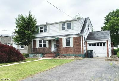 272 S PROSPECT AVE, Bergenfield Borough, NJ 07621 - Photo 1