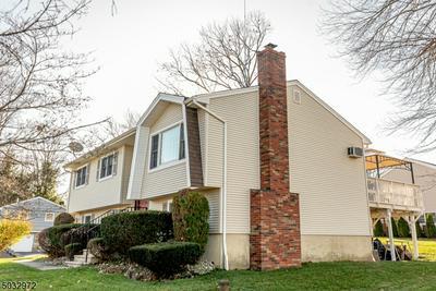 413 CANISTEAR RD, Vernon Twp., NJ 07460 - Photo 2