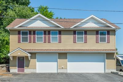 6 YELLOWSTONE AVE, West Milford Twp., NJ 07421 - Photo 2