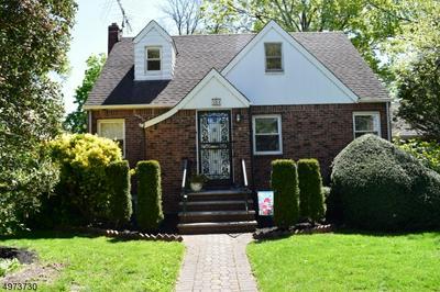 164 ELM ST, Cresskill Borough, NJ 07626 - Photo 1
