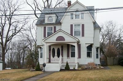 16 LINWOOD AVE, NEWTON, NJ 07860 - Photo 2