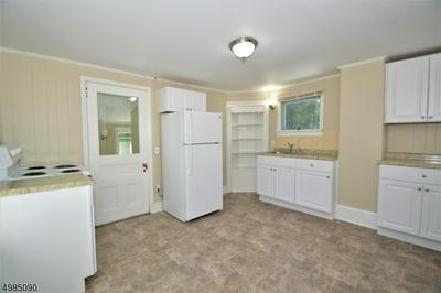 10 TOWNSEND ST, Newton Town, NJ 07860 - Photo 2