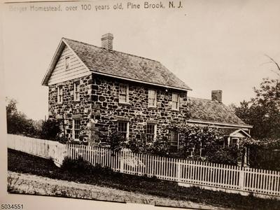 102 HOOK MOUNTAIN RD, Montville Twp., NJ 07045 - Photo 1