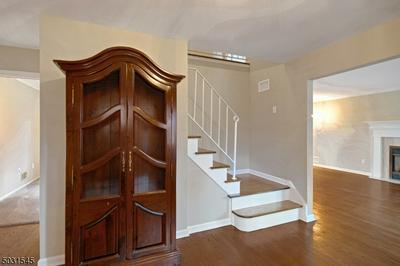 18 MORGAN RD, Parsippany-Troy Hills Twp., NJ 07054 - Photo 2
