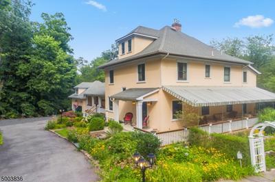 116 LAUREL HILL RD, Mountain Lakes Boro, NJ 07046 - Photo 1