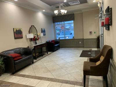 400 E FRONT ST APT 216, Plainfield City, NJ 07060 - Photo 2